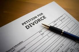 If Your Spouse Has an Attorney, Shouldn't You?
